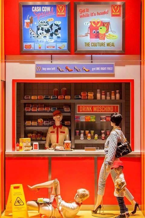 moschino-mcdonalds-marketiniana-5