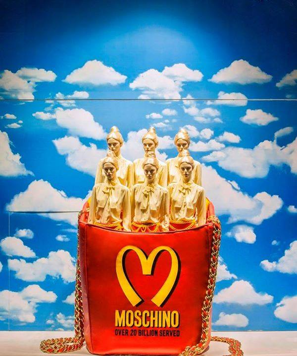 moschino-mcdonalds-marketiniana-6