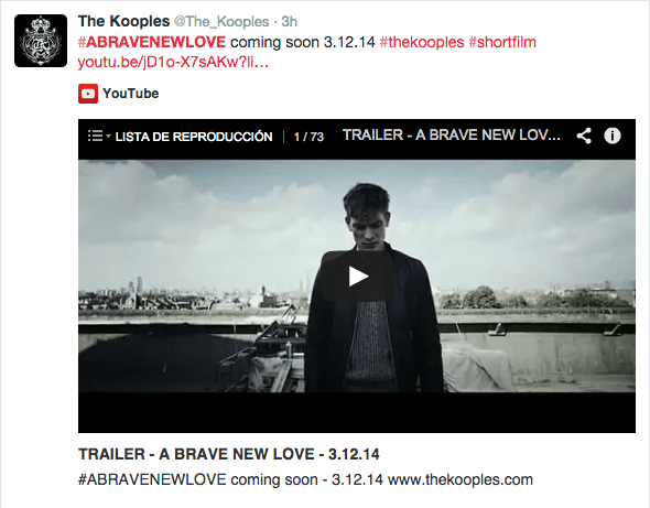 Marketiniana-The-Kooples-Twitter
