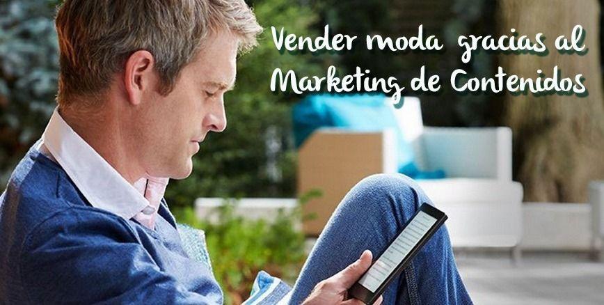 Vender-moda-mkt-contenidos