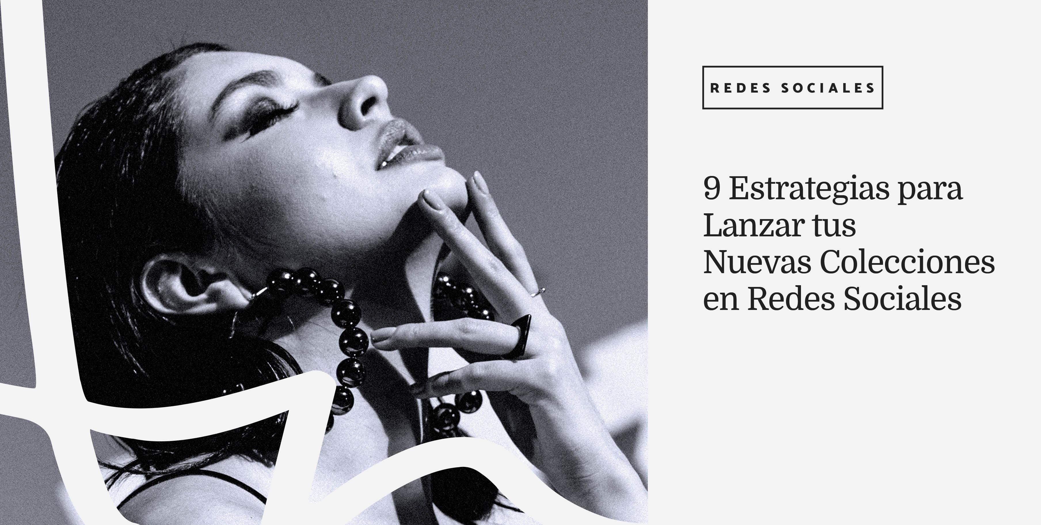 estrategias-para-lanzar-producto-en-redes-sociales-Ana-Diaz-del-Rio-Portada.jpg