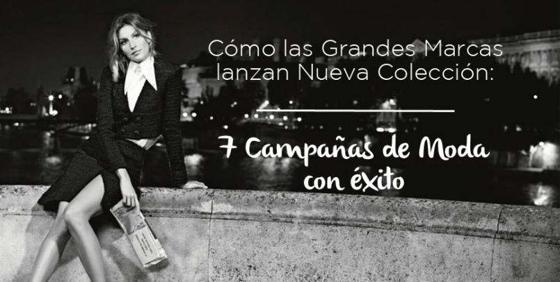 7-Campanas-moda-2015-Ana-Diaz-del-Rio-Marketing-de-Moda