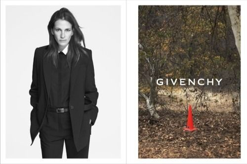 Givenchy-Julia-Roberts-Primavera-Verano-Marketiniana