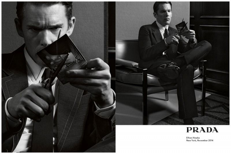 Prada-Men-Ethan-Hawke-Marketiniana-Marketing-de-Moda