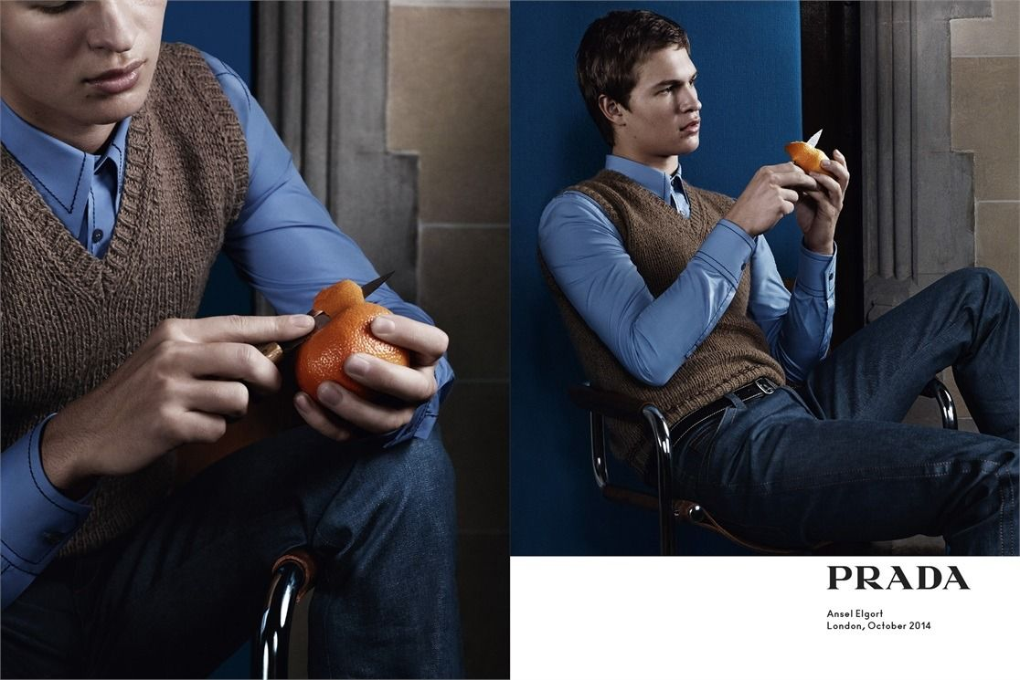 Prada-Spring-Summer-2015-Marketiniana-Marketing-de-Moda