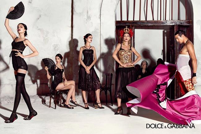 campana_dolce_gabbana_marketiniana_marketing_de_moda