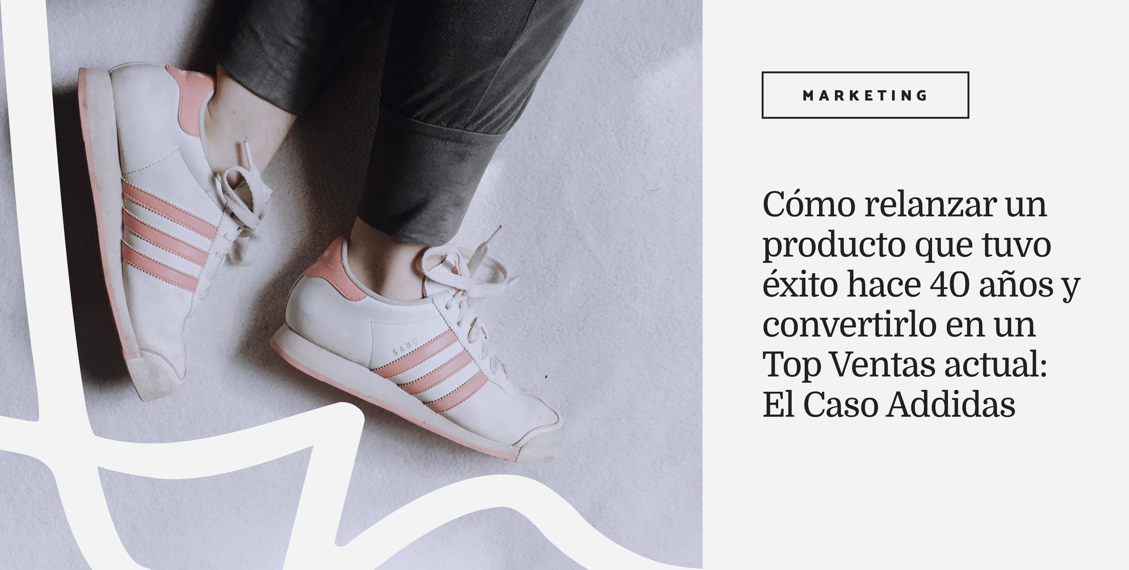 relanzar-un-producto-caso-adidas-Ana-Diaz-del-Rio-Portada