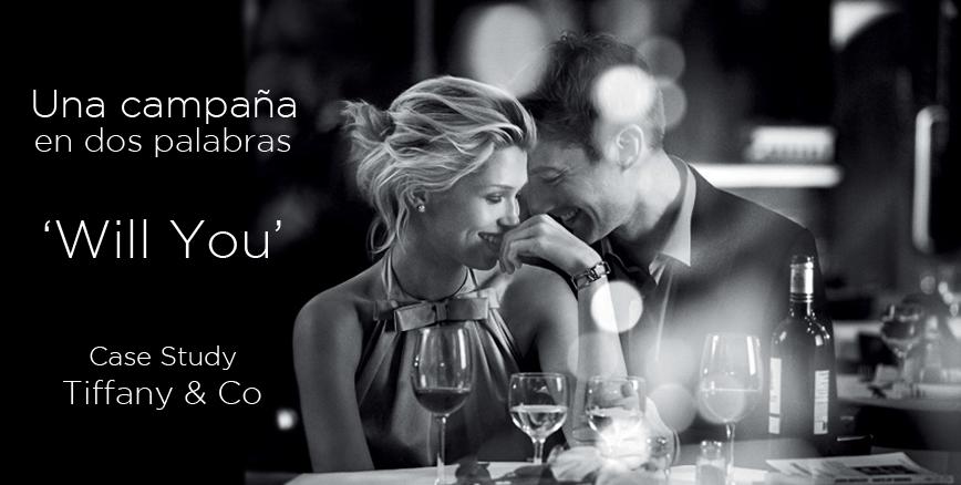 Campaña-Tiffany-Will-You-Marketiniana-00