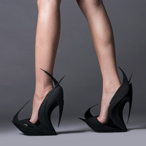 Nuevos-Diseñadores-Zaha-Hadid-Marketiniana-05