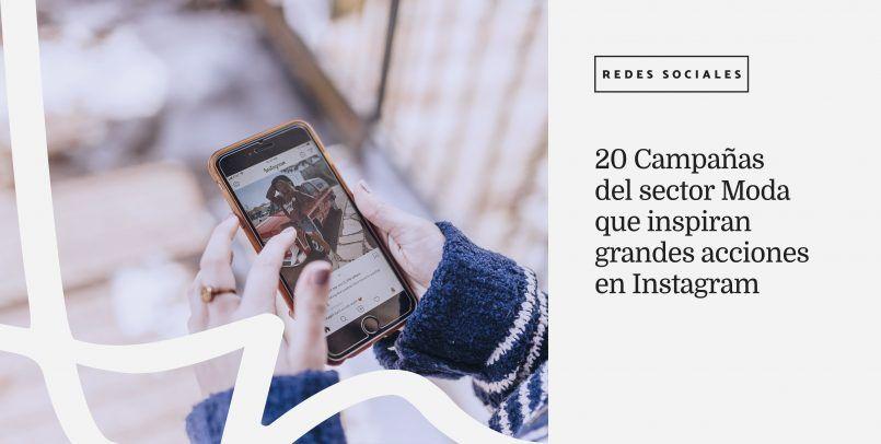 campanas-de-moda-en-instagram-Ana-Diaz-del-Rio-Portada.jpg
