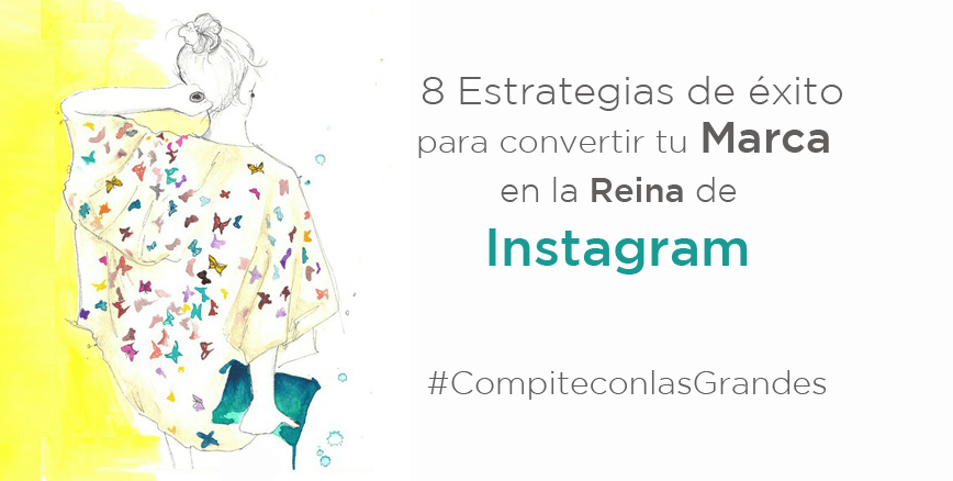 estrategias-de-moda-en-instagram-marketiniana