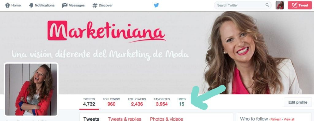 listas-en-twitter-para-marcas-de-moda-marketiniana-01