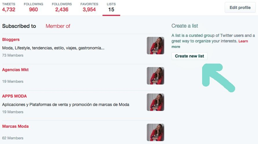 listas-en-twitter-para-marcas-de-moda-marketiniana-02