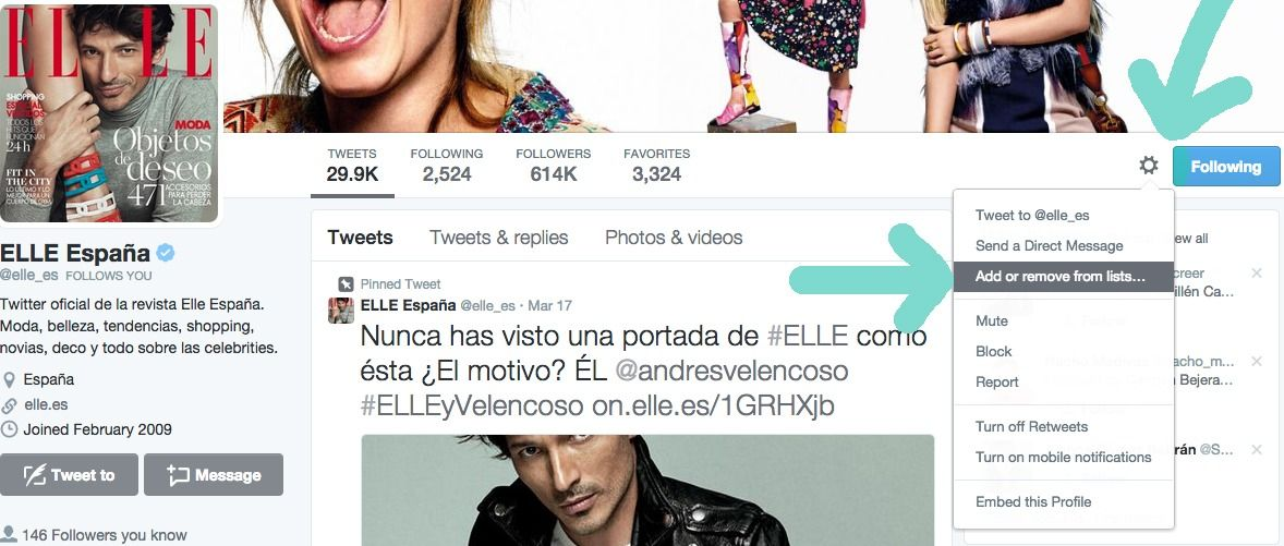 listas-en-twitter-para-marcas-de-moda-marketiniana-03