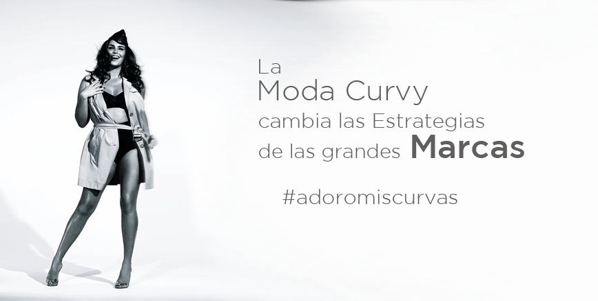 moda-curvy-marketiniana