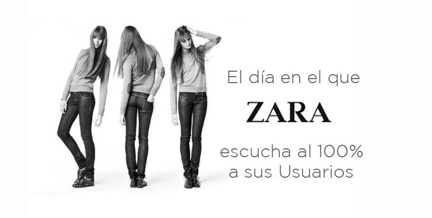 Zara-escucha-a-sus-usuarios-Marketiniana