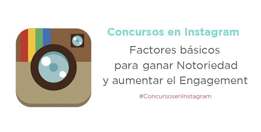 Claves-concursos-de-moda-en-instagram-marketiniana