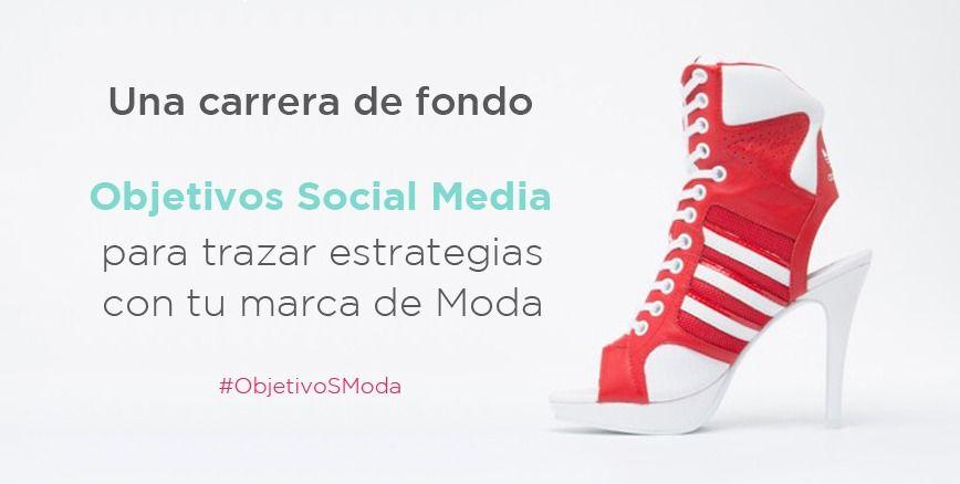 objetivos-social-media-marcas-de-moda-portada