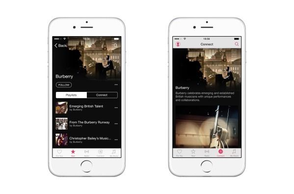 Burberry launches on Apple Musi_Marketiniana-Ana-Diaz-del-Rio