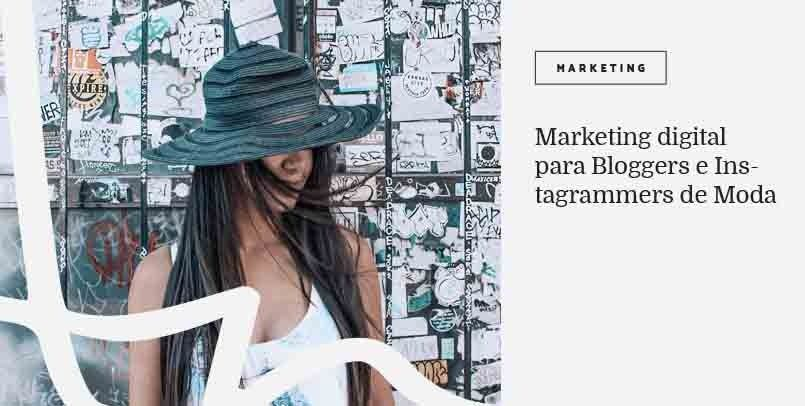 Marketing-Online-para-Marcas-Bloggers-de-Moda-Ana-Diaz-del-Rio-Consultoria-Marketing-de-Moda.jpg