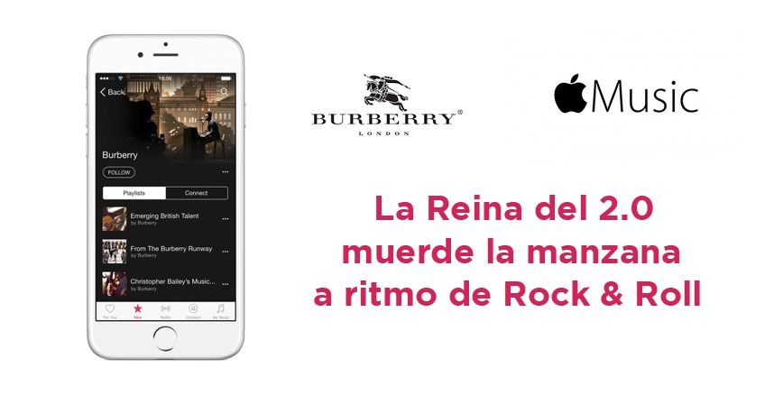 Marketiniana-Burberry-abre-cana-en-apple-music.jpg