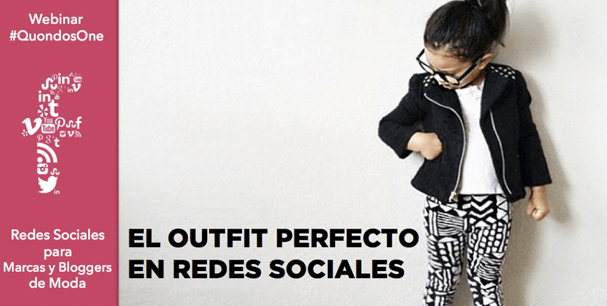Marketiniana-El-Outfit-Perfecto-en-redes-sociales