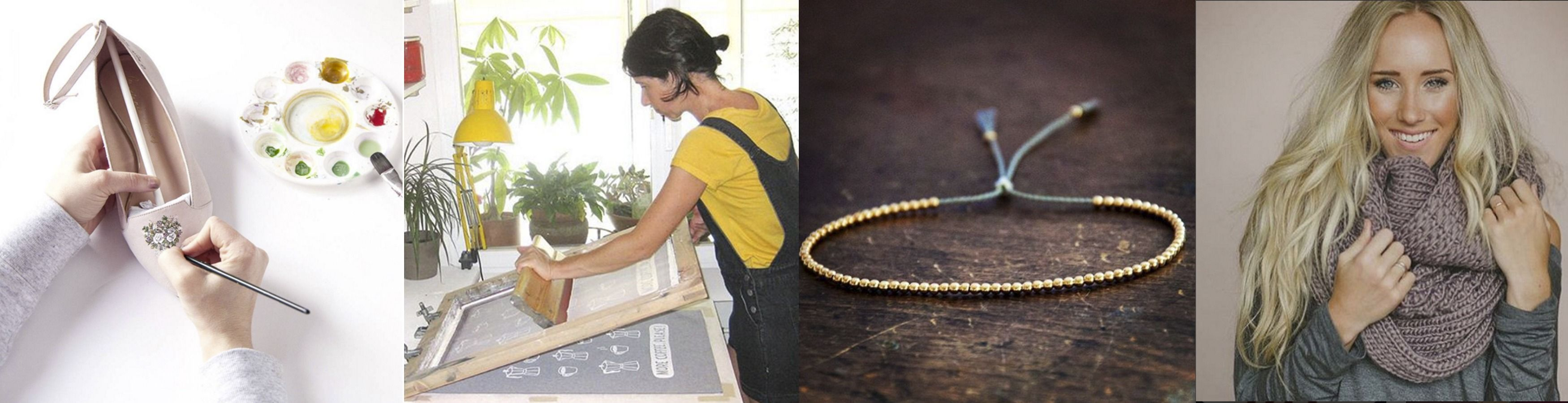 vender-tu-marca-handmade-en-internet-Marketiniana-02