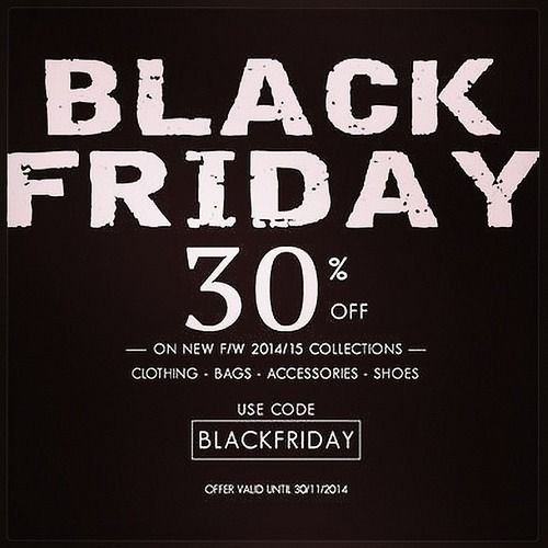 Black Friday si eres marca emergente de moda-Marketiniana-04