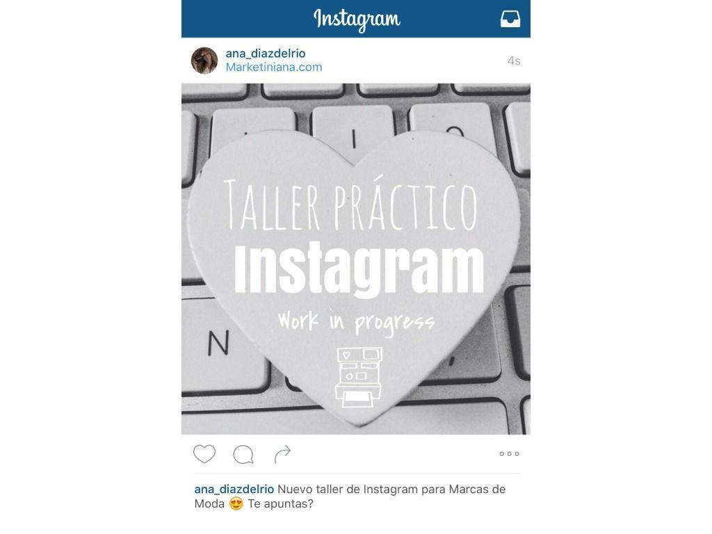 Personalizar-la-ubicación-en-Instagram-Marketiniana-002