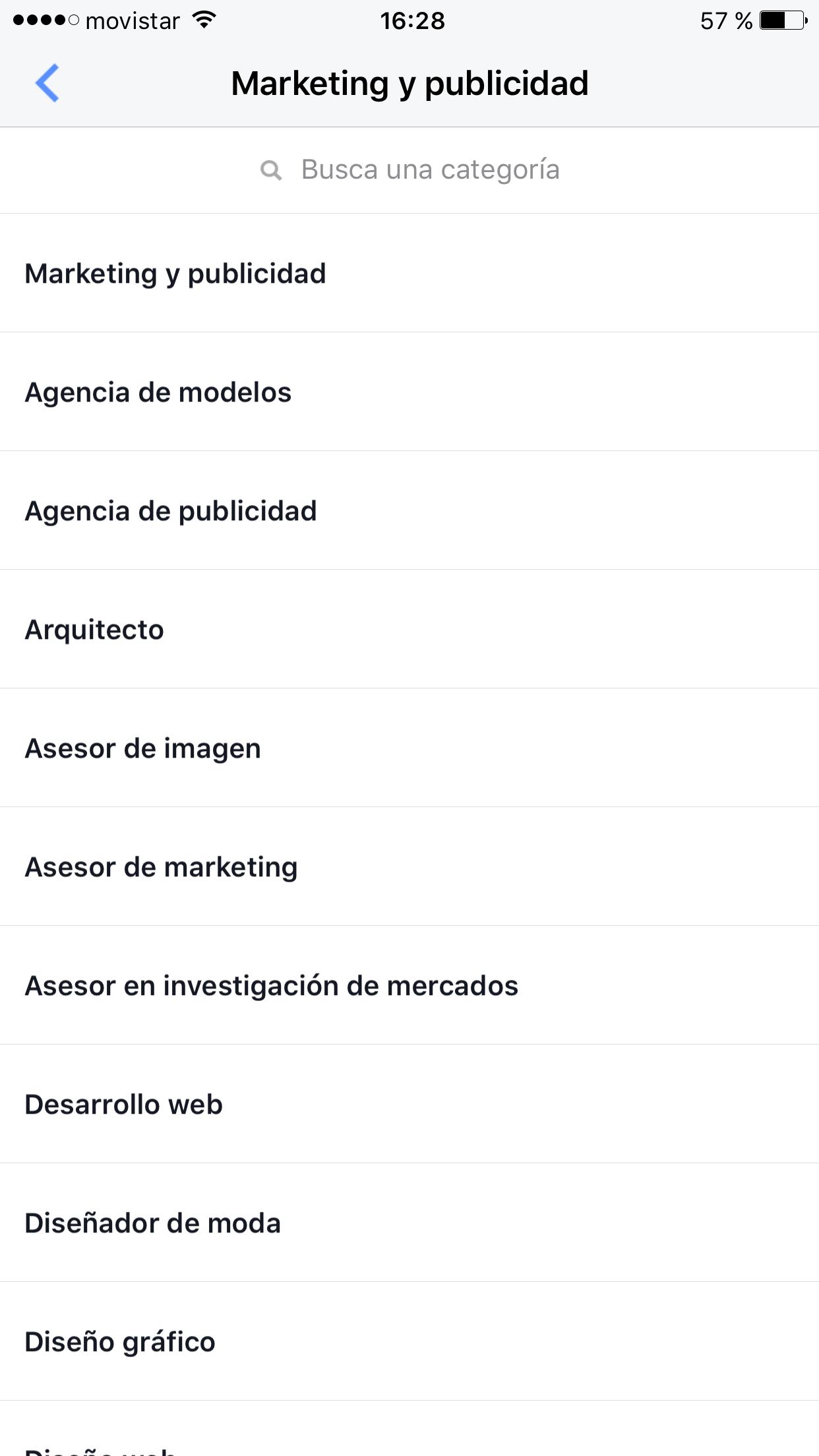 Personalizar-la-ubicación-en-Instagram-Marketiniana-05