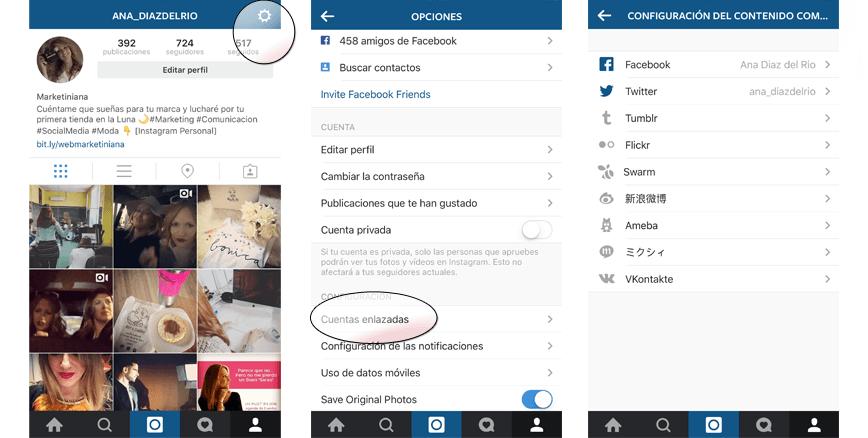 funciones-de-Instagram-marketiniana-03