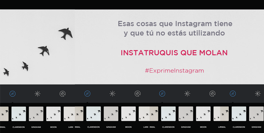 funciones-de-Instagram-marketiniana-portada