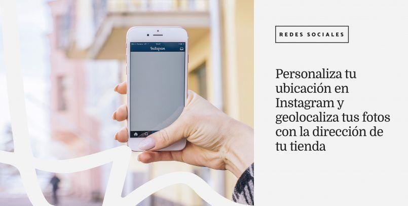 personalizar-la-ubicacion-en-instagram-para-moda-Ana-Diaz-del-Rio-portada-03.jpg
