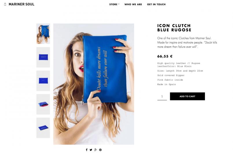 Estrategias-de-marketing-para-eCommerce-de-Moda-Marketiniana-03