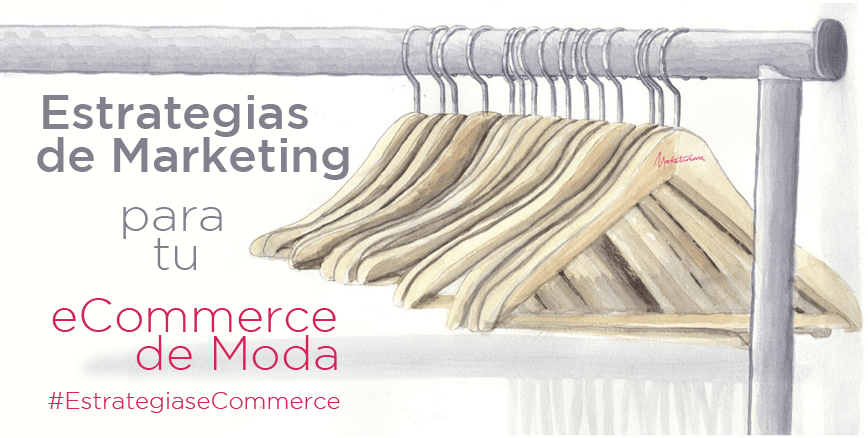 Estrategias-de-marketing-para-eCommerce-de-Moda-Marketiniana-Portada