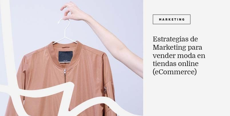 Estrategias-de-marketing-para-ecommerce-de-moda-Ana-Diaz-del-Rio-Consultora-Marketing-de-Moda.jpg