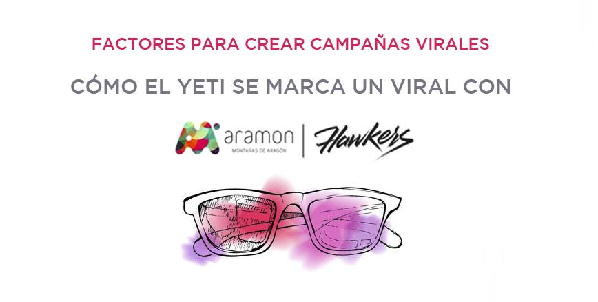 convertir-una-campaña-en-viral-el-yeti-de-hawkers-marketiniana-PORTADA_02