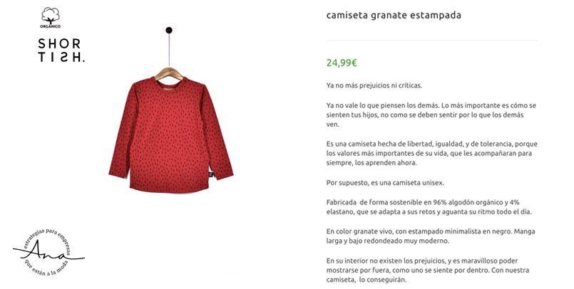 estrategias-de-marketing-para-un-ecommerce-de-moda-ana-diaz-del-rio-consultoria-negocios-moda.jpg