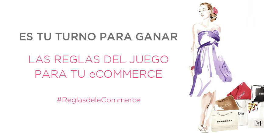Reglas-del-ecommerce-marketiniana-portada