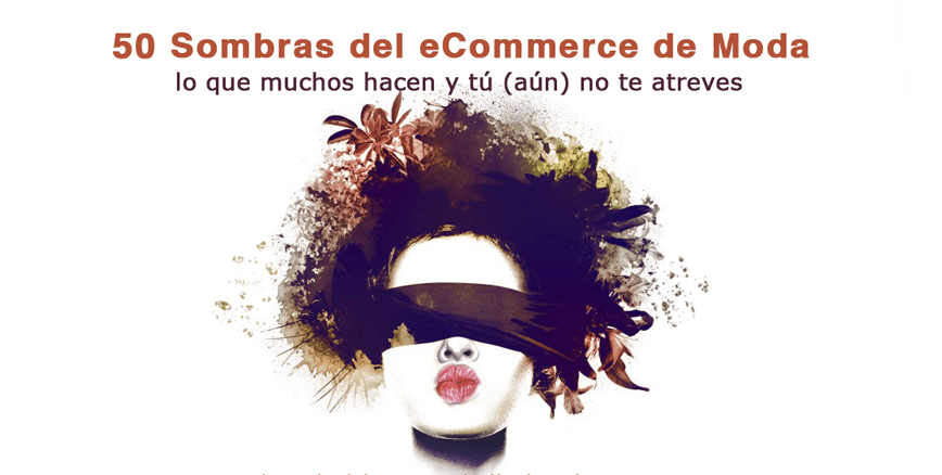 50-Sobras-del-eCommerce-de-Moda-Marketiniana
