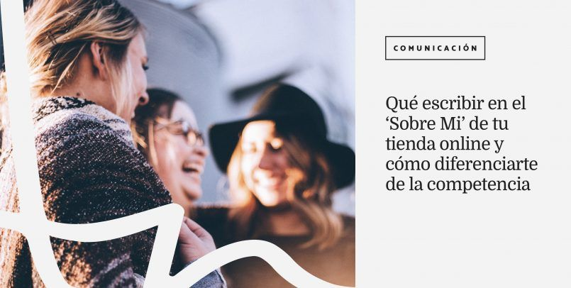 escribir-quienes-somos-ecommerce-moda-Ana-Diaz-del-Rio-Portada