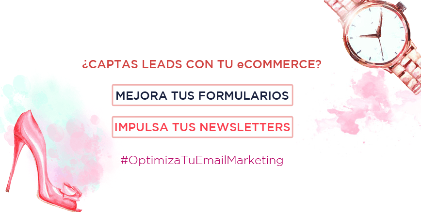 Newsletter-en-un-eCommerce-de-Moda-GAP-Marketiniana-PORTADA