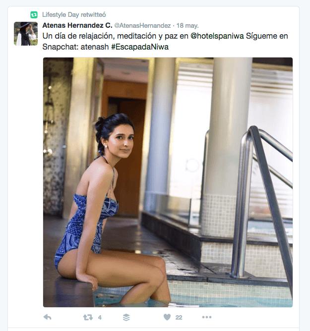 como-usar-snapchat-para-marcas-o-blogs-de-moda-03