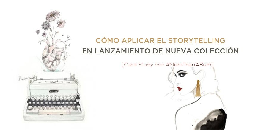 Storytelling-en-marketing-de-moda-Marketiniana-Portada.jpg
