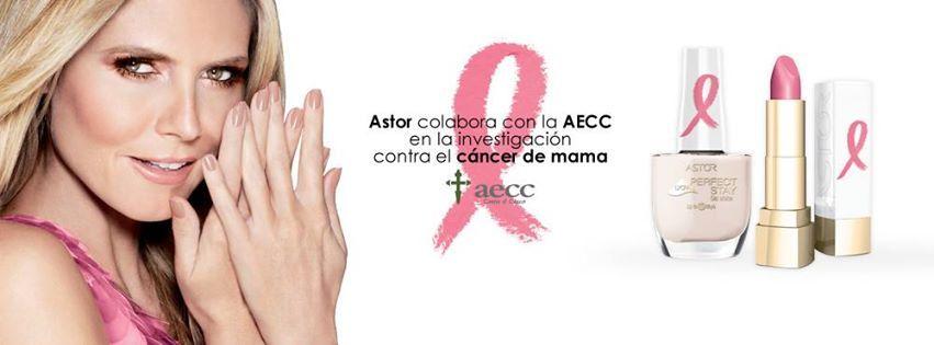 Acciones-solidarias-de-moda-contra-el-cancer-de-mama-ASTOR