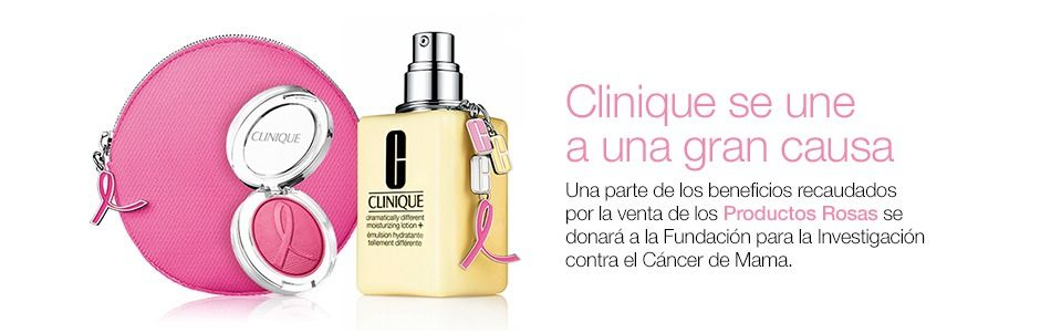 CLINIQUE-Campañas-Moda-Solidaria-lucha-contra-Cáncer-de-mama-Marketiniana