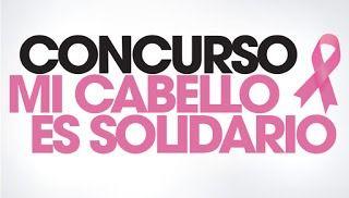 Campañas-Moda-Solidaria-lucha-contra-Cáncer-de-mama-Marketiniana-GHD