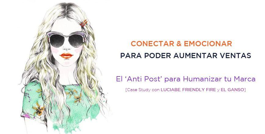 Humanizar-tu-marca-de-moda-Marketiniana-portada.jpg