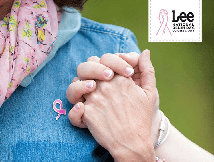 LEE-Campañas-Moda-Solidaria-lucha-contra-Cáncer-de-mama-Marketiniana-00
