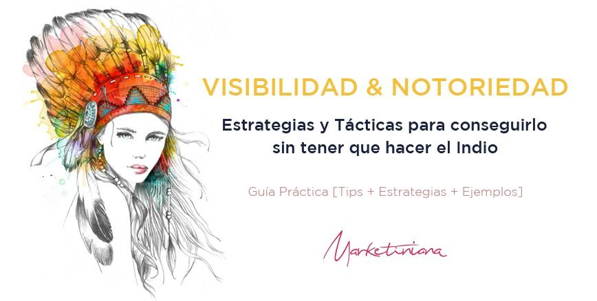 Portada-eBook-Visibilidad-Notoriedad-Marketing-de-moda-marketiniana.jpg
